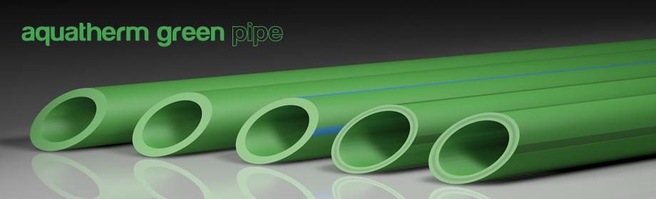 Sistema de tuberías - La Proveedora de Fontanería