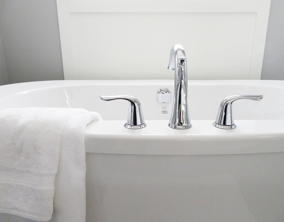 La importancia de contar con buenos almacenes de material de fontanería - La Proveedora de Fontanería