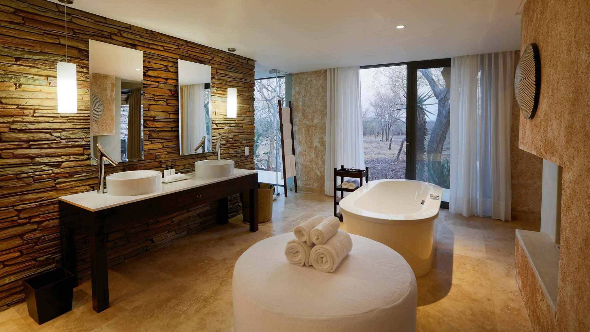 ¿Qué tendrán los accesorios y complementos para el baño de Axor que a todo el mundo enamoran? - La Proveedora de Fontanería