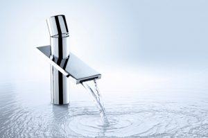 Grifos de baño: ¿qué marcas son nuestras favoritas? - La Proveedora de Fontanería