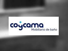 Catálogo - La Proveedora de Fontanería