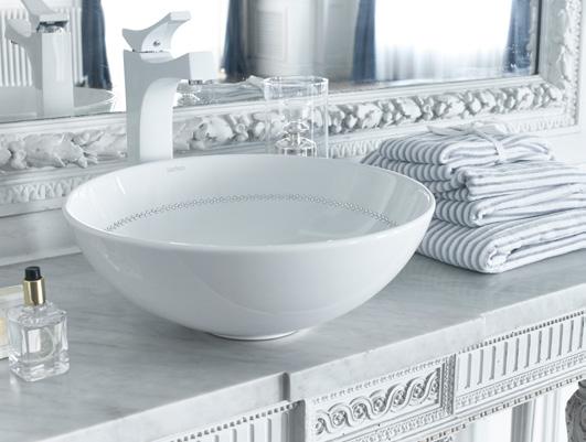 Diseños originales de lavabos y muebles de baño: ¿cuál es tu favorito? - La Proveedora de Fontanería